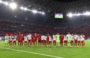 23 победы подряд. Бавария установила новый рекорд