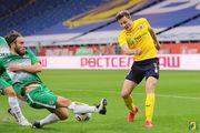 СЕЛЮК - про виліт Ростова з ЛЄ: «Думали, що програш Динамо - це дно?»