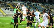 Хавбек Колоса: «Если бы Селезнев забил, то мы бы выиграли»