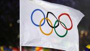 А як же Олімпіада? Україна вже хоче проводити Юнацьку Олімпіаду
