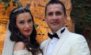 Жена бывшего игрока сборной Турции наняла киллера, заказав убийство мужа
