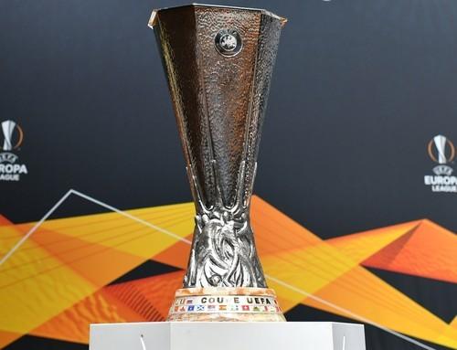 Лига Европы. Результаты 3-го квалификационного раунда. Как сыграли украинцы