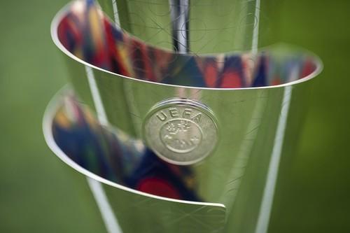 УЕФА назвала даты проведения финальной части Лиги наций-2021