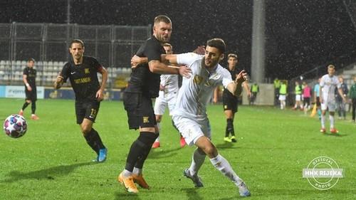 Вылет Десны и Колоса из Лиги Европы, Бавария выиграла Суперкубок УЕФА