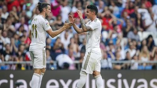 Мінус 16 влітку, або Як Реал довів, що він найбільш грамотний клуб Європи