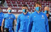 Аталанта снова в деле. Команда забила 4 гола, Малиновский вышел на замену