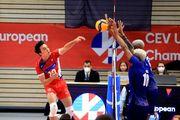 В Чехии начался чемпионат Европы U-20 без участия Украины и Турции