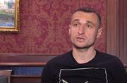 Михаил КОПОЛОВЕЦ: «Хочется, чтобы все решалось в честной борьбе»