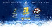 Днепр - Донбасс: прогноз и анонс на матч