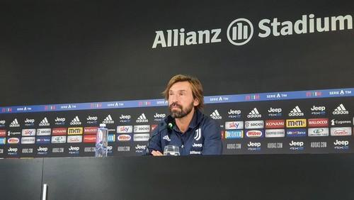 Рома - Ювентус: прогноз на матч Максима Калиниченка