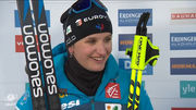 Француженка Симон выиграла шоу-гонку в Висбадене