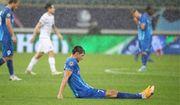 Яремчук не сыграет с Динамо и не против покинуть Гент