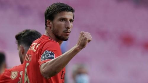 Манчестер Сіті підписує захисника за 68 мільйонів