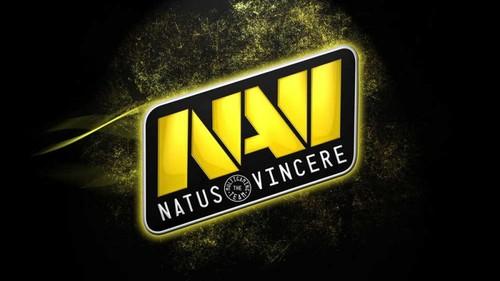 NAVI сделали заявление относительно дисквалификации своих тренеров
