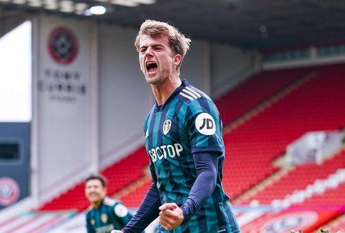 Шеффілд Юнайтед — Лідс — 0:1. Відео голу і огляд матчу
