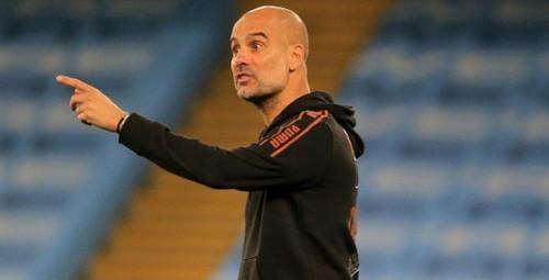ГВАРДИОЛА: «На игроков всем плевать. Для АПЛ и УЕФА главное - бизнес»