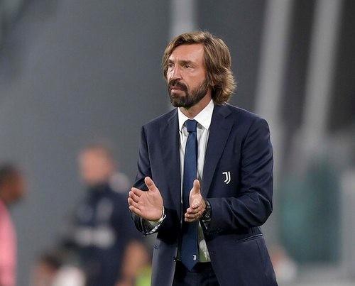 Андреа ПІРЛО: «У складні моменти проявляється характер команди»