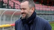 Андрей ПАВЕЛКО: «Каденко в будущем будет нужна поддержка всех клубом»