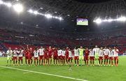 Боруссия Дортмунд – Бавария. Прогноз и анонс на матч за Суперкубок Германии