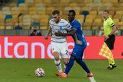 Александр КАРАВАЕВ: «Во втором тайме пошли в авантюру, теряли мяч»