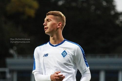 Динамо хочет за Супрягу 20 миллионов, победа Свитолиной