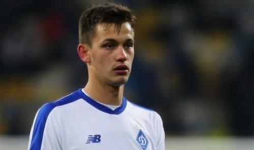 ШЕПЕЛЕВ: «Відсутність Яремчука і Безуса - це тільки плюс для Динамо»