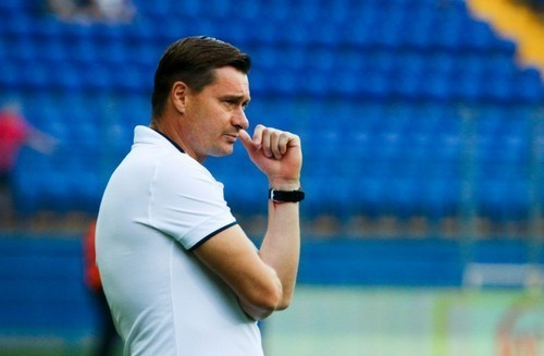 Андрій ДЕМЧЕНКО: «Для Динамо добре, що не зіграють Яремчук і Безус»