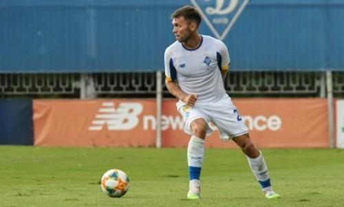Олександр КАРАВАЄВ: «У першому матчі Динамо могло виграти 3:1 або 4:1»