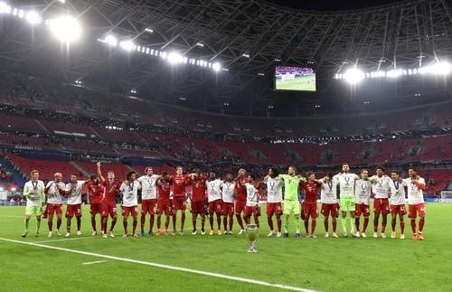Боруссія Дортмунд – Баварія. Прогноз і анонс на матч Суперкубка Німеччини