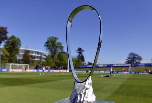Юношеская лига УЕФА: утвержден новый формат, старт в марте