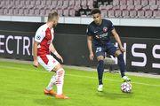 Мидтьюлланд – Славия Прага – 4:1. Видео голов и обзор матча