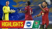Брайтон – Манчестер Юнайтед –0:3. Видео голов и обзор матча