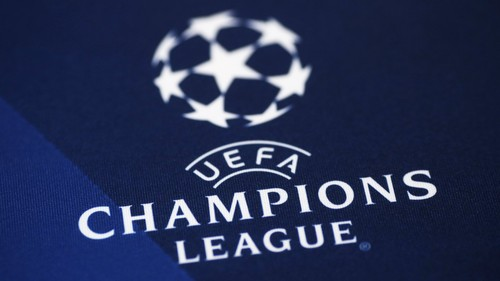 УЄФА підтвердив, що знову буде розводити українські та російські клуби