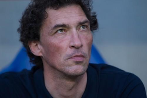 Михайленко возглавил команду на европейском курортном острове