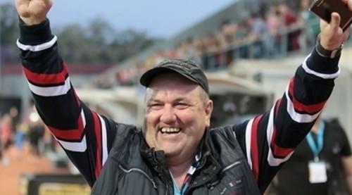 Президент Ингульца: «Сейчас нам уже не нужен Кубок»