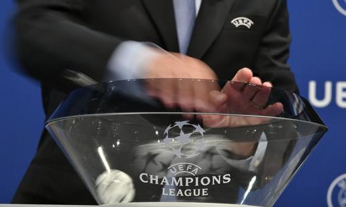 Кого в соперники Шахтеру? Три варианта жребия Лиги чемпионов для горняков