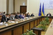 В Україні продовжили карантин і ввели режим надзвичайної ситуації