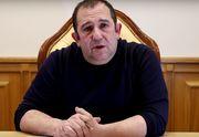 Президент СК Прометей ожидает ясности от Федерации волейбола Украины