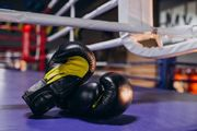 Шесть человек подхватили коронавирус во время отбора на Олимпиаду