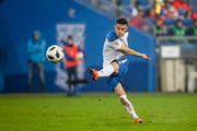Владимир КОСТЕВИЧ: «До 26 апреля чемпионат Польши точно не возобновится»