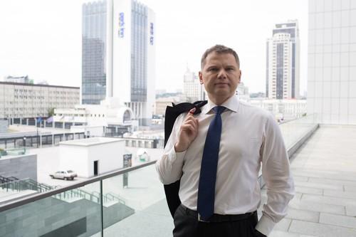 Грошей на спорт в Україні більше не буде. Чиновник розповів нюанси