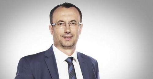 ТК Футбол 1/2/3 хотели приобрести права на трансляцию чемпионата Беларуси