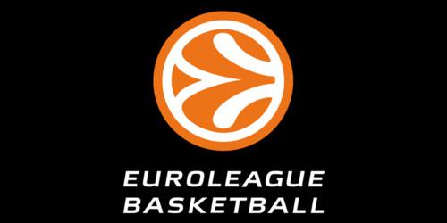 Керівництво Євроліги планує відновити і дограти сезон