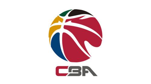 Чемпионат Китая по баскетболу будет возобновлен в мае