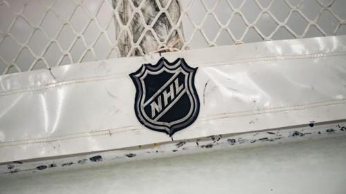 НХЛ в кризі. Ліга розповіла про коронавірус, плей-оф і новий сезон