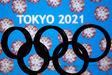Названі найбільш ймовірні дати проведення Олімпійських ігор в Токіо