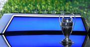 Три гравця Баварії і де Брюйне: названі найкращі гравці Ліги чемпіонів