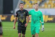 Рух – Львов. Прогноз и анонс на матч чемпионата Украины