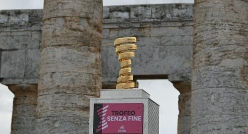 Джиро д'Италия-2020. Превью