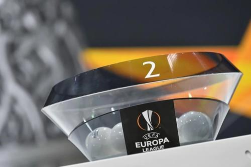 Складна група. Зоря дізналася суперників у груповому раунді Ліги Європи
